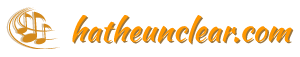 Hatheunclear.com